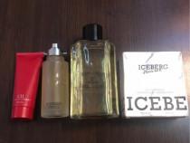 Parfumuri și creme de corp
