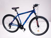 Bicicleta 29 - noua