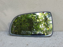 Sticla Oglinda Stanga Chevrolet Aveo Sedan