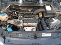 Cutie viteze manuala VW POLO 6R 1.2 CAGC