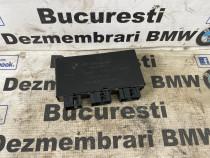 Modul senzori parcare PDC original BMW E60,E61,E63,E65,X5