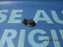 Senzor detonatie Chrysler Sebring 2.4i; 56028563AA