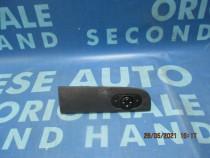 Buton reglaj oglinzi Chrysler Sebring; 04608505AD