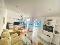 Malu Rosu | Apartament 2 Camere | Aer Conditionat | Centrala