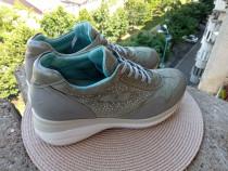 Pantofi sport Cesare Paciotti, mar 40.5 (25.5cm)