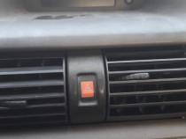 Radio cd opel astra g, zafira cdr500