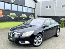 Opel insignia Rate fixe si egale/ garantie /livrare gratuita