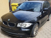 BMW Seria 1 e 87 , diesel , automata