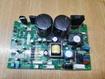 Controller Motor Endex Dcmd65 DCMD75