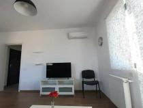 Apartament 2camere Mamaia Plaja Reina