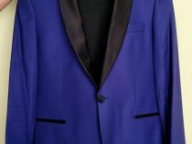 Costum ceremonie gherassos 100%lana