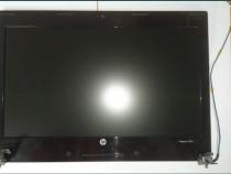 Display laptop HP ProBook 4320s
