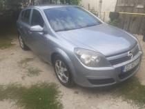 Opel Astra H 2005 diesel 1.7,inmatriculat ro,proprietar