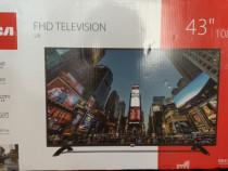 Televizor Full HD 108cm