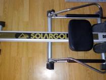 Aparat fitness cardio Solargold