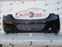 Bara spate Opel Astra J Hatchback 2010-2013 9KIZEITORQ
