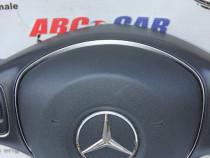 Airbag volan Mercedes B-Class W246 2012-2018 307899610-AC