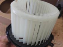 Ventilator nou Peugeot 206
