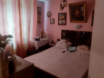 Apartament 2 camere zona Garii str. Cerna