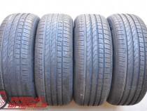 "Anvelope Vara Noi 17"" Pirelli Cinturato 225/55 R17 Runflat"