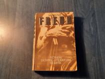Scrieri despre literatura si arta Sigmund Freud