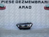 Far stanga Volkswagen T-Roc Full LED 2GA940035H 2017-2021