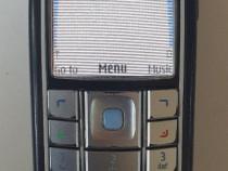 Nokia 6230i - 2005 - liber