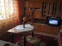 Apartament 3 camere 51,52 mp, Manastur