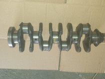 Vibrochen 2,2 motorizare pentru Peugeot Boxer/Citroen Jumper