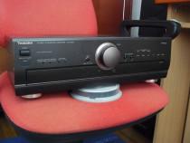 Amplificator Technics SU-A800