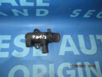 Cot apa Peugeot 807 2.2hdi