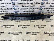 Ornament portbagaj BMW E91