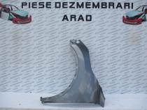 Aripa stanga Nissan Qashqai 2 2013-2021 V6R98VERHE