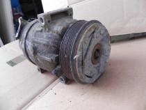 Compresor AC - Renault Laguna 2
