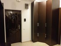 Închiriez apartament doua camere Cartier Latin