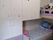 Camera fete 3 paturi