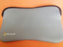 Tastatură wireess Microsoft