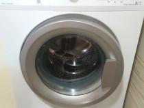 Mașină de spălat rufe Arctic