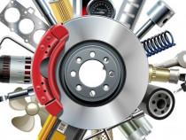 Angajez mecanic auto
