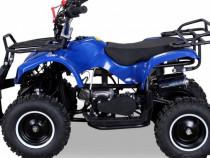 ATV Torino E-Start