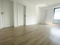 Apartament cu o camera finalizat, Rond Vechi, statie RATP,