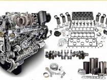 Piese motor Kubota V2203, D1803, V3300, V1305, V1505T, V2403