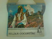 SIljan Cocostarc - Povesti populare macedonene