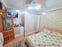 Apartament 2 camere semidecomandat Cornisa
