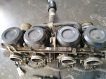 Carburatoare motocicleta yamaha yzf 600R