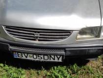 Dacia 1310 /1999