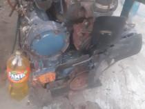 Motor in 3 brasov