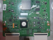 Modul T-con BN41-01789A din Samsung ue55es6760