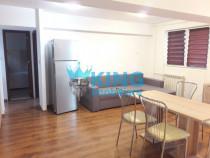 Republicii | Apartament 3 Camere Total Renovat | Bucatarie