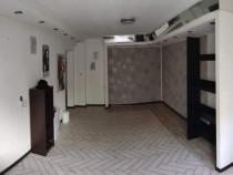 Apartament 2 camere pretabil spatiu kaufland